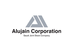 Alujain Corporation