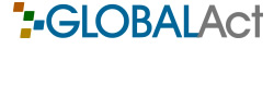 GlobalAct - Legal Corporate Services Software - logo